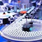 healthcare-drug-supply-chain